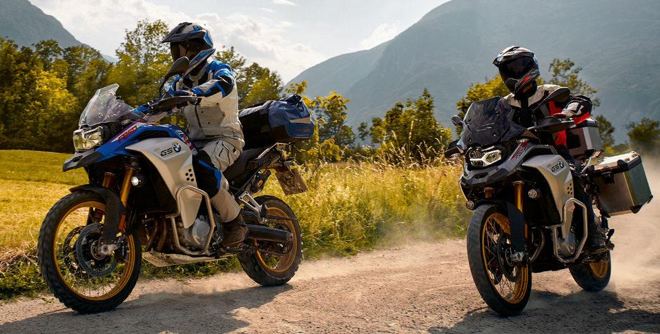 Bmw Kaufen Bmw Mieten Bmw Pflegen Motorrad Total Für Winterthur